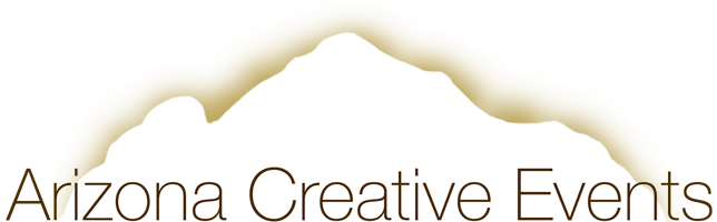 Arizona Creative Events